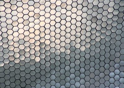 hexagon_texture_metal_mexico_grating_metal_sheet_veneer-423715